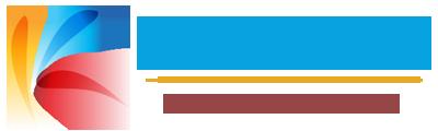 Kareli.Net - İnternet Bilgi Portalı
